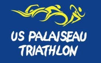 Photo de Triathlon de Palaiseau-Polytechnique 2020 (Essonne)