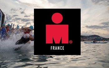 Photo of Ironman 70.3 Vichy 2020 (Allier)