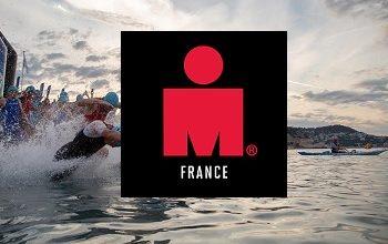 Photo of Ironman Nice 2020 (Alpes Maritimes)