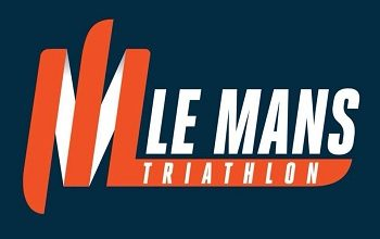 Photo de Triathlon du Mans 2021, Le Mans (Sarthe)