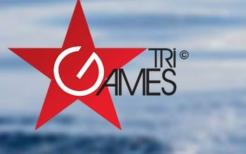 Photo of TriGames Cagnes-sur-Mer 2019 (Alpes Maritimes)