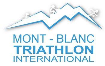 Photo of Triathlon du Mont-Blanc 2019, Passy (Haute Savoie)
