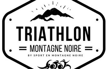 Photo of Triathlon de la Montagne Noire 2019, Fontiers-Cabardès (Aude)