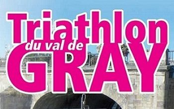Photo of Triathlon du Val de Gray 2019 (Haute Saône)