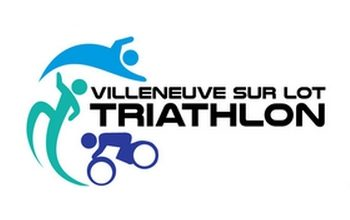Photo of Triathlon de Villeneuve-sur-Lot 2019 (Lot et Garonne)