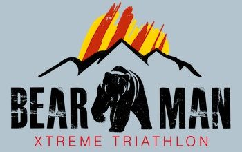Photo of Bearman Xtreme Triathlon 2019, Saint-Jean-Pla-de-Corts (Pyrénées Orientales)
