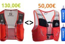 Photo of Comparatif des sacs de trail les plus populaires du moment