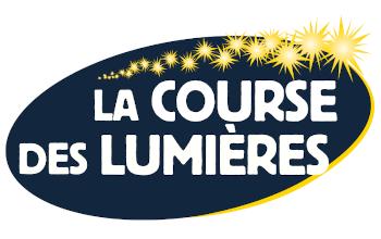 Photo de Course des Lumières Lyon 2020 (Rhône)