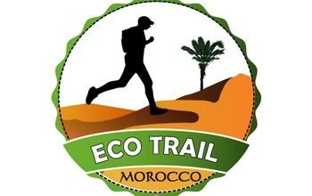 Photo of Eco Trail Marocco 2020, Fint