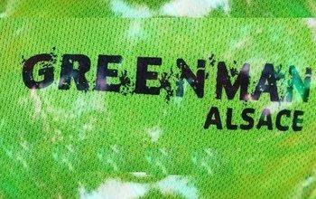Photo of GreenMan Alsace 2019, Gambsheim (Bas Rhin)