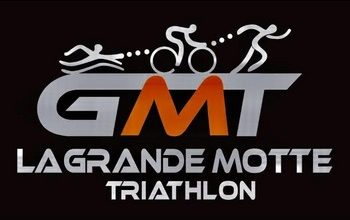Photo of Triathlon de la Grande Motte 2019, La Grande-Motte (Hérault)