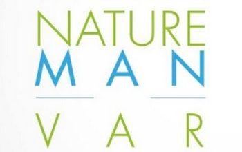 Photo of Natureman Var 2020, Les Salles-sur-Verdon
