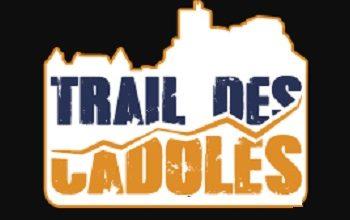 Photo of Trail des Cadoles 2020, Martailly-lès-Brancion (Saône et Loire)
