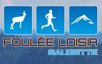 Photo of Trail du Saugeais 2020, La Longeville (Doubs)