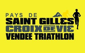 Photo of Triathlon de Saint-Gilles-Croix-de-Vie 2019 (Vendée)