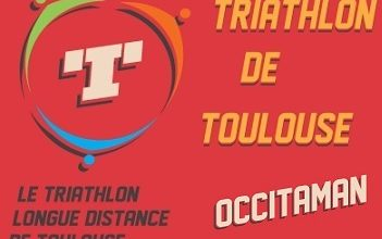 Photo of Triathlon de Toulouse 2020, Tournefeuille (Haute Garonne)