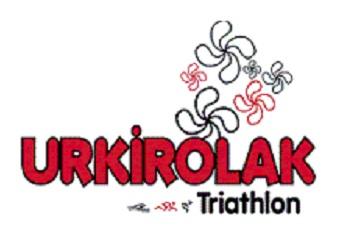 """Résultat de recherche d'images pour """"triathlon saint jean de luz"""""""