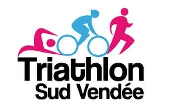 Photo of Triathlon Sud Vendée 2019, L'Aiguillon-sur-Mer