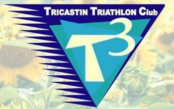 Photo of Triathlon du Tricastin en Drôme Provençale 2020, Pierrelatte