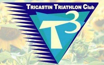 Photo of Triathlon du Tricastin en Drôme Provençale 2019, Pierrelatte