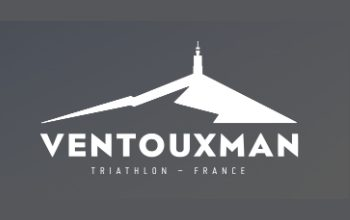 Photo of Ventouxman 2019, Lapalud (Vaucluse)