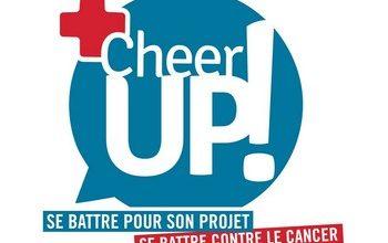 Photo of Course Contre le Cancer Cheer Up! EM Lyon 2019 (Rhône)