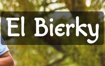 Photo of El Bierky 2019, Bierghes (Belgique)