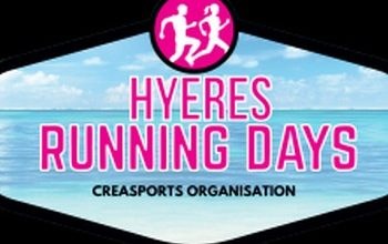 Photo of Hyéroise – Hyères Running Days 2019 (Var)