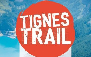 Photo of Trail Tignes 2019 (Savoie)