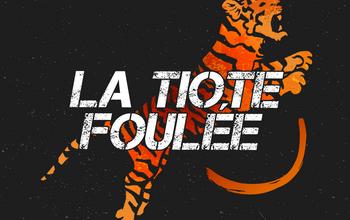 Photo of Tiote Foulée 2019, Pernes (Pas de Calais)
