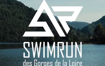 Photo of Swimrun des Gorges de la Loire 2020, Saint-Étienne