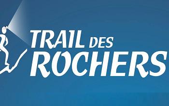 Photo of Trail des rochers 2020, Nogent-sur-Oise