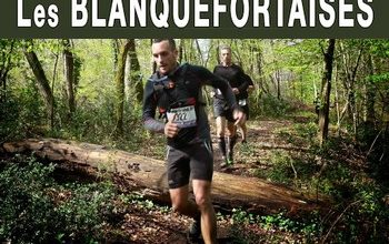 Photo of Blanquefortaises 2019 (Gironde)