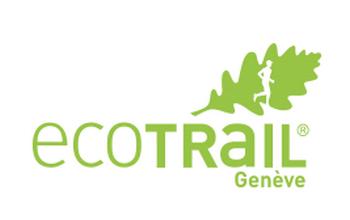 Photo de EcoTrail Genève 2020 (Suisse)