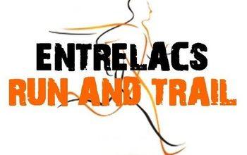 Photo of Entrelacs Run and Trail 2020, Albens (Savoie)