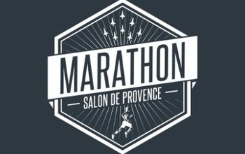 Photo of Marathon et semi-marathon de Salon 2019, Salon-de-Provence (Bouches du Rhône)