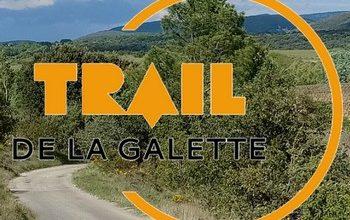 Photo of Trail de la galette 2020, Labastide-de-Virac (Ardèche)