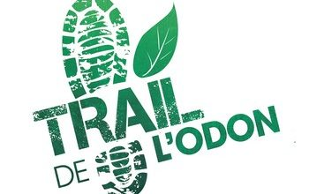 Photo of Trail de l'Odon 2020, Baron-sur-Odon (Calvados)
