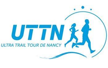 Photo of Ultra Trail Tour de Nancy 2020, Champigneulles (Meurthe et Moselle)