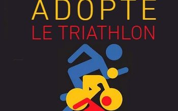 Photo of Adopte Le Triathlon 2020, Saint-Romain-de-Colbosc (Seine Maritime)