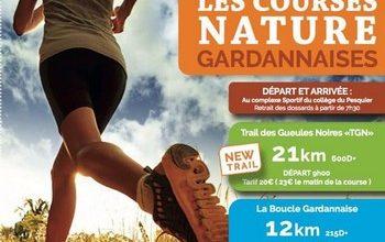 Photo of Boucle Gardannaise 2020, Gardanne (Bouches du Rhône)