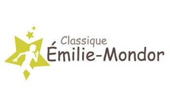 Photo of Classique Emilie Mondor 2020, Mascouche (Canada)