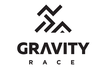 Photo of Gravity Race Lac d'Annecy 2020, Menthon-Saint-Bernard (Haute Savoie)