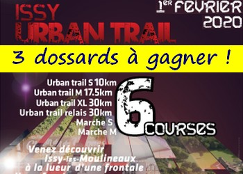 Calendrier Trail 2020.Calendrier 2019 Des Trails Courses Nature En France