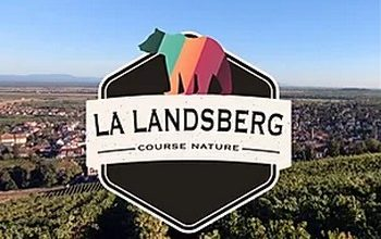 Photo de Landsberg course nature 2020, Barr (Bas Rhin)