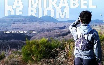 Photo of Mirabel de Riom 2020 (Puy de Dôme)