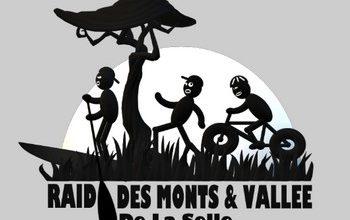 Photo of Raid des Monts et Vallée de la Selle 2020, Ô-de-Selle (Somme)