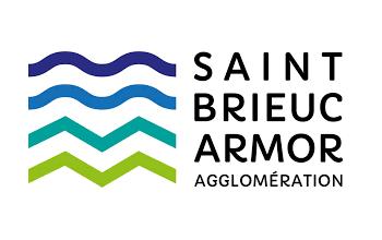 Photo of Saint-Brieuc Armor Relais Urun Trail 2020 (Cotes d'Armor)