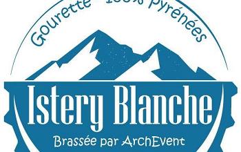Photo de Istery Blanche Gourette 2020, Eaux-Bonnes (Pyrénées Atlantiques)
