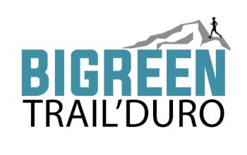 Photo of Bigreen Trail'Duro 2020, Grasse (Alpes Maritimes)